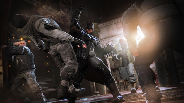 1367172339-batman-arkham-origins-3