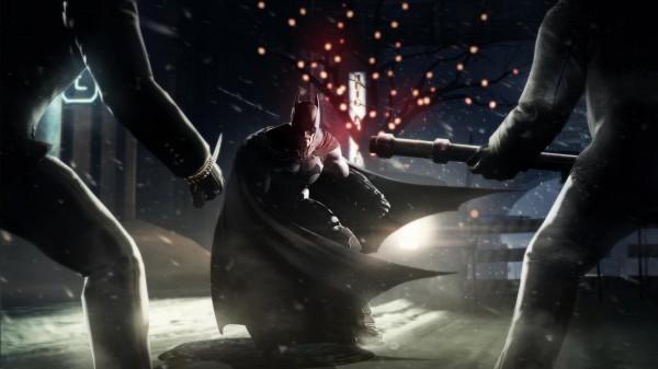 1367172340-batman-arkham-origins-1