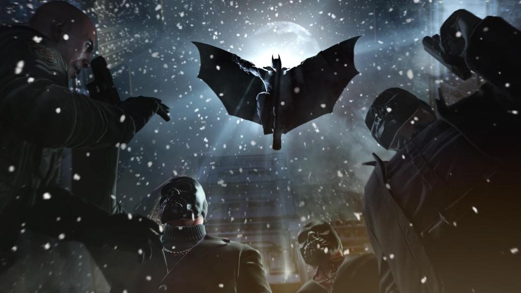1367172340-batman-arkham-origins-7