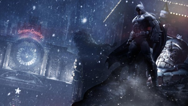 1367172341-batman-arkham-origins-8