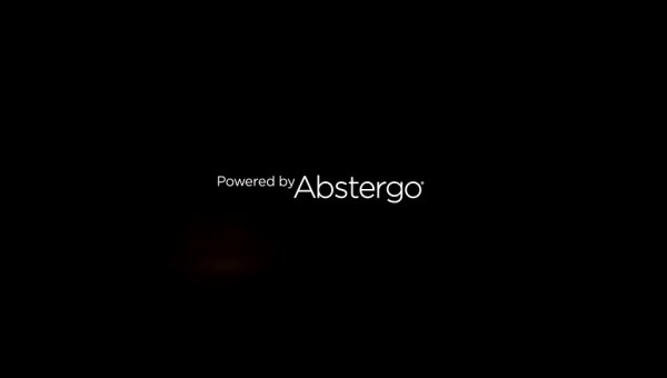 Powered by Abstergo