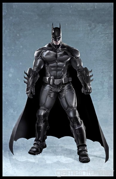 batman-arkham-origins-12