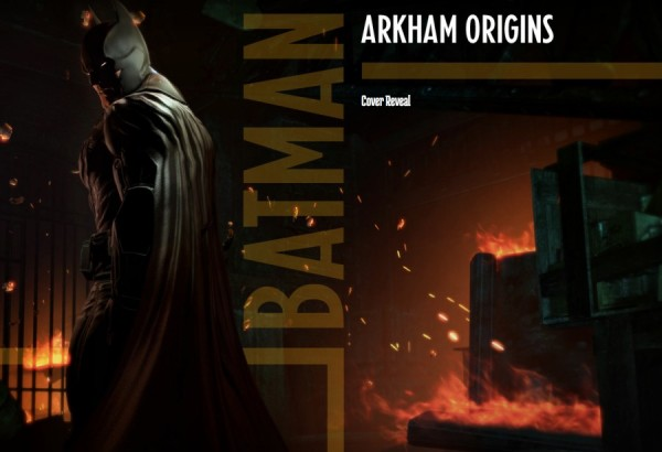 batman-arkham-origins-4-small