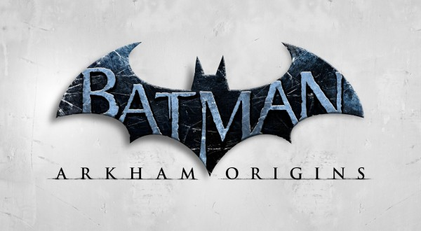 batman-arkham-origins-pc-1365528419-001