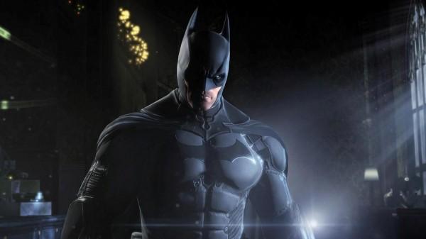 batman-arkham-origins_14_