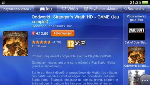 Oddworld - Capt 5