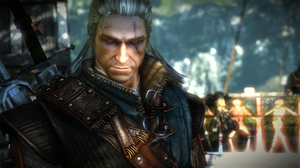 geralt-of-rivia-the-witcher-2-HD-Wallpapers