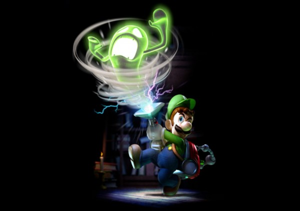 luigi-ghostbuster-artwork-luigis-mansion-2-dark-moon-3ds