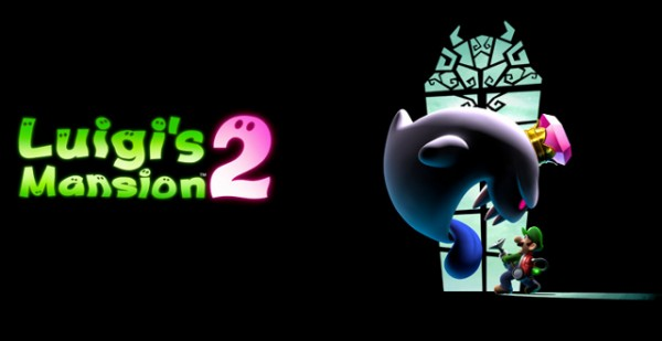 luigimansion2