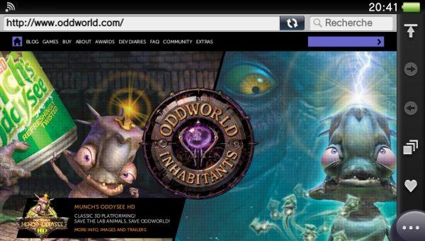 Oddworld - Capt 4