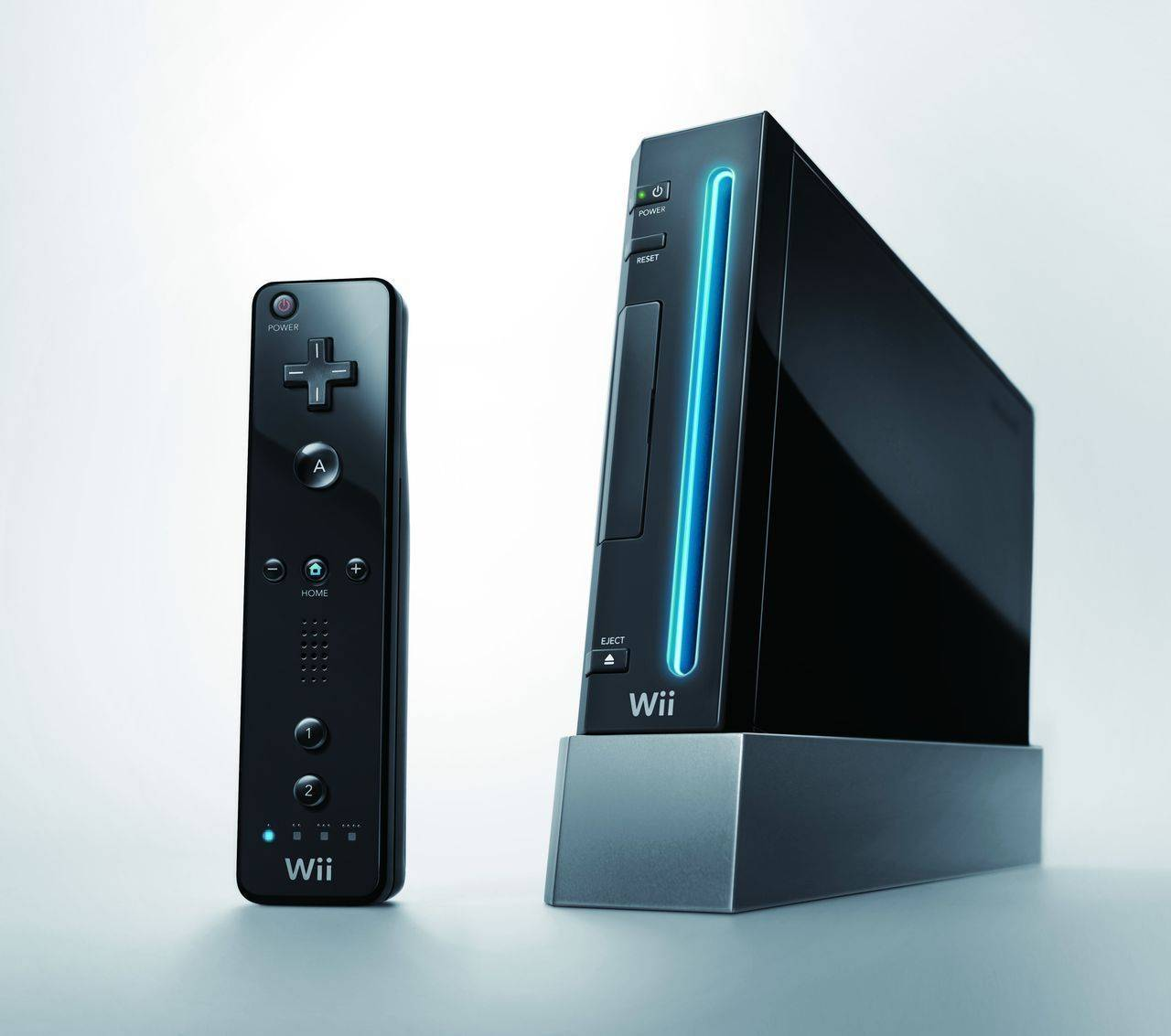 Nintendo a inventé un online qui a révolutionné toute une