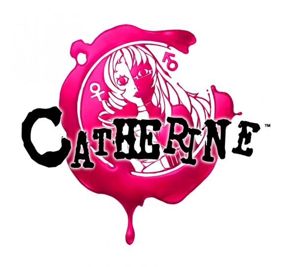 Catherine white