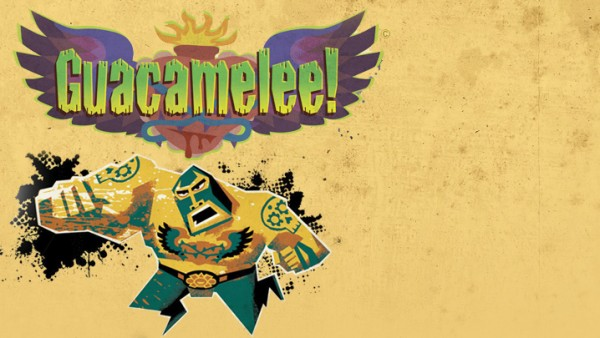 Guacamelee_Test_Cover