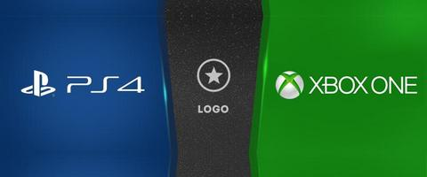 PS4/Xbox One