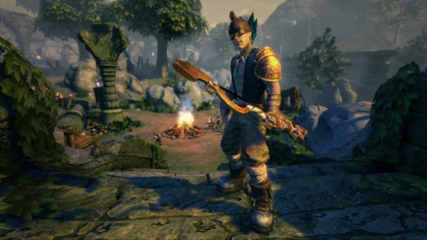 Fable Anniversary 02