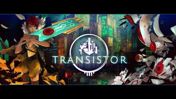 Transistor Cover2