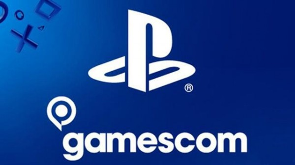 GamesCom-Sony-PlayStation-26_07