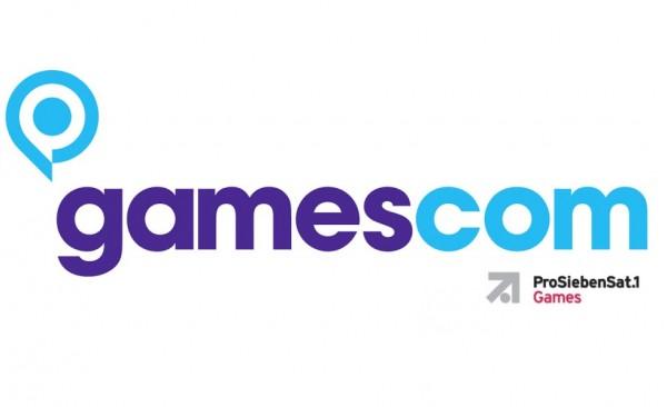 Gamescom PSG
