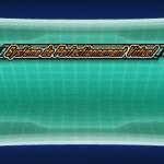 Super_Training