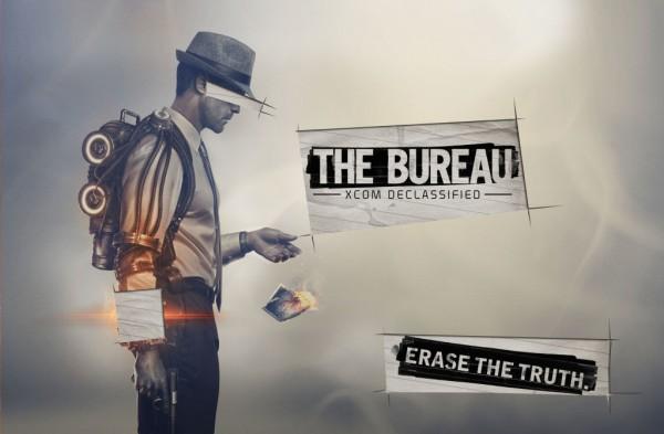 The Bureau Titre