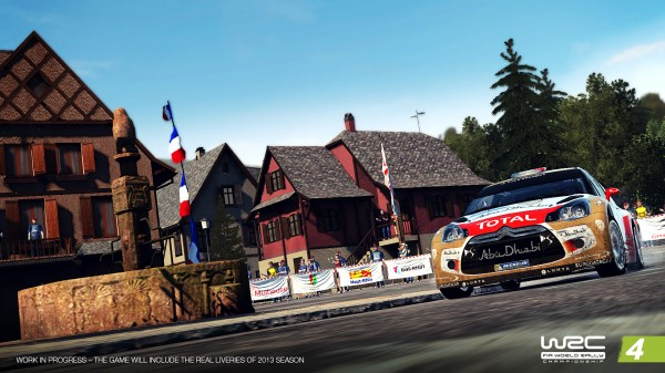 WRC4-PR-SCREENSHOT1-05