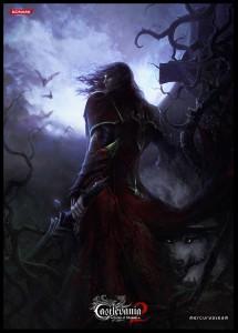 CLoS2 - Dracula