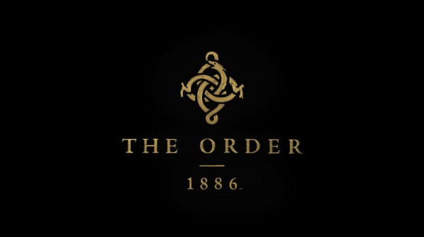 The Order 1886 - Titre