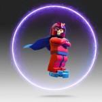 lego Marvel Magneto