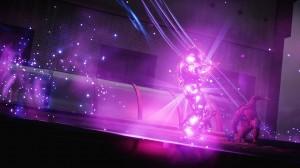 ISS - Neon Ground Pound 1