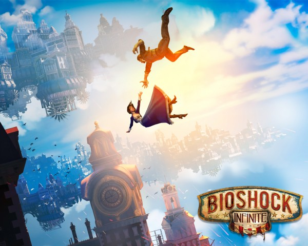 bioshock-infinite-fly