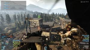 Battlefield-4-06