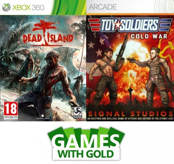 GamesWithGoldFev2014