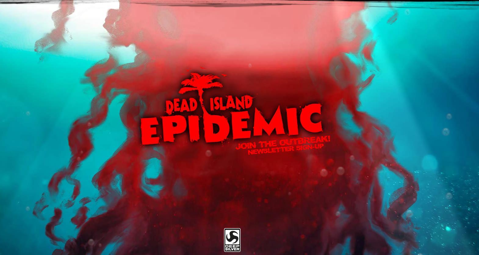 Dead Island Epidemic retour sur la beta fermée