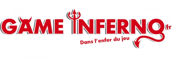 Game inferno