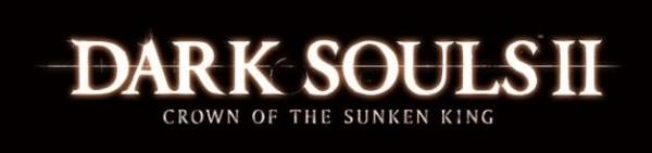 Dark Souls II - DLC
