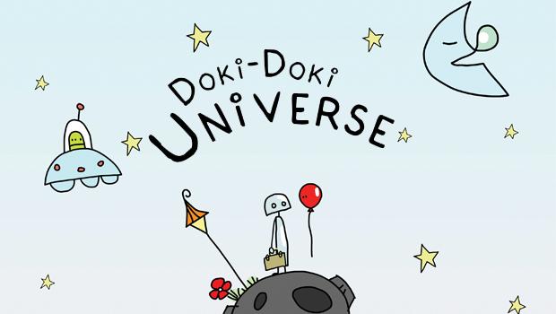Doki-Doki-Universe-Title.jpg