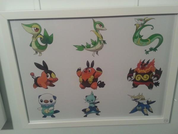 PokemonCenter - Gallerie 5