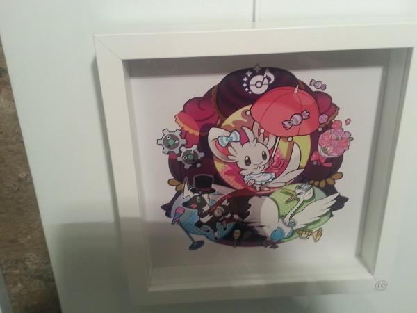 PokemonCenter - Gallerie 6