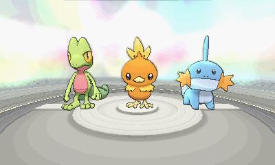 Pokemon_ORAS_June_12_screenshot_5