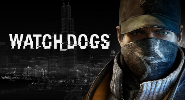 Watch_Dogs - image à la une watchdogs