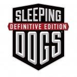Sleeping Dogs DE - Title