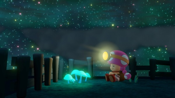 Captain Toad - Screen 14