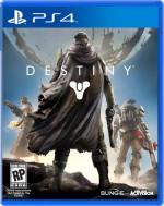 Testé sur PS4