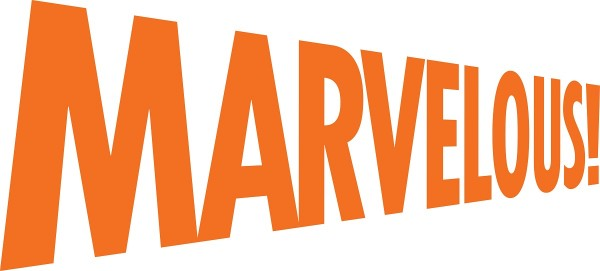 Marvelous_Logo