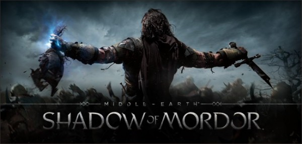 L'ombre du Mordor 1
