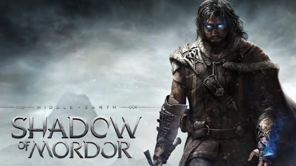 L'ombre du Mordor 3