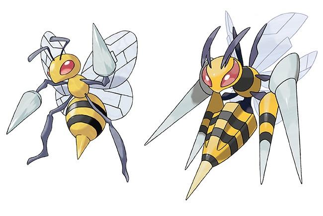 Mayaaaaaaa Pokemon-ROSA-Dardagnan-M%C3%A9ga-Dardagnan