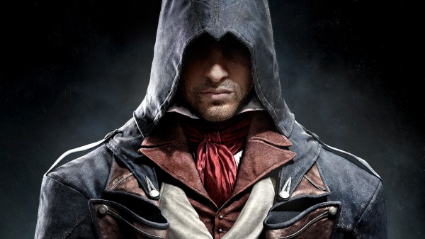 assassins_creed_unity_big2