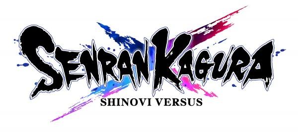shinovi versus logo