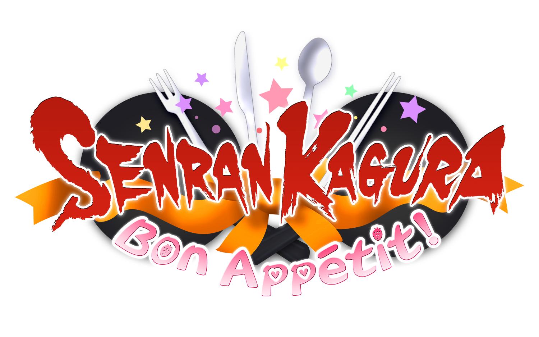 Test senran kagura bon app tit game inferno - Bonne appetit en japonais ...